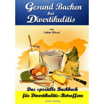 backrezepte bei Divertikulitis